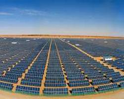 Trina Solar Supplies Modules to Ukraine's Largest Solar Power Plant