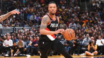 three at 3: trail blazers underrated entering the year