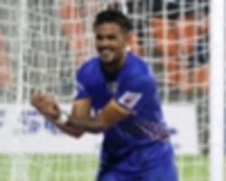 ISL 2018-19: Mumbai City defeat Pune City to notch first win of the season