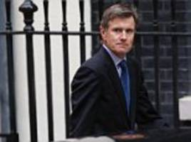 ex mi6 chief john sawers says russia only dared to carry out salisbury because of brexit