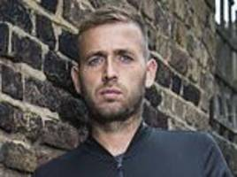 dan evans: i want people to remember me winning matches... not for drugs ban