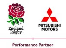 England v New Zealand: Win tickets to the match at Twickenham - courtesy of Mitsubishi Motors