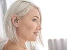 Deafness could be reversed? Scientists discover how to regrow lost cells in the ear
