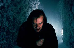 netflix's 'the haunting of hill house' director is making a sequel to stephen king's 'the shining' next