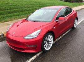 tesla quietly stopped selling its full self-driving feature as an option in new cars because it was causing 'too much confusion' (tsla)