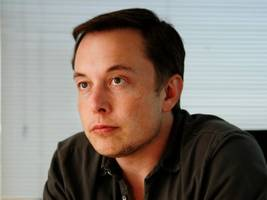 the 32 most outrageous things elon musk has said (tsla)