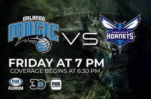 preview: magic look to continue solid start to season against kemba walker, hornets