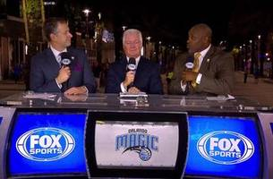 next up for magic is showdown against kemba walker, hornets