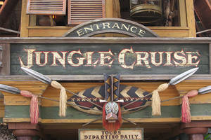 dwayne johnson's 'jungle cruise' release pushed back 9 months to summer 2020