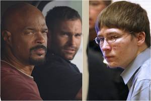 'making a murderer' season 2: brendan dassey's favorite tv show is 'lethal weapon'