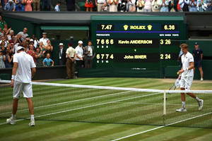wimbledon announces new rule to eliminate marathon matches
