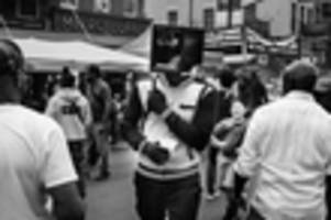 Early Addition: Trump Praises Republican Congressman For Assaulting Reporter