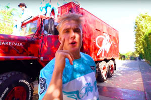 jake paul's racism controversy reveals the flaw in shane dawson's docuseries