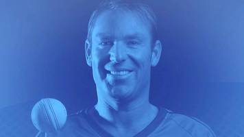 Premier League predictions: Chelsea v Man Utd - Shane Warne predicts who will be victorious