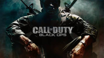 every version of call of duty ranked