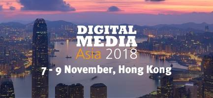 digital media asia 2018: creating sustainable revenue streams for news publishers