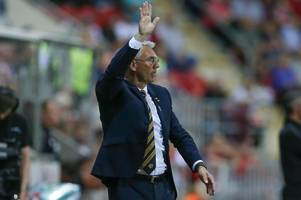 nigel adkins wants hull city fans to play their part in crucial preston north end clash