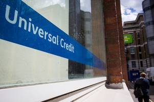 How Universal Credit could benefit you according to claimants