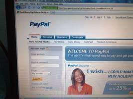domainers concerned about latest paypal price increase
