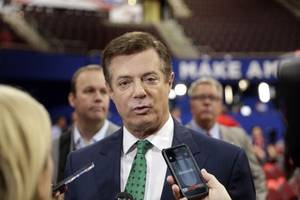 judge dismisses some charges against trump campaign aide paul manafort