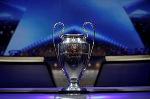 The Champions League proposals that could mean a fairer deal for Scottish clubs in Europe