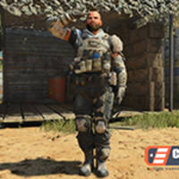 Activision Blizzard Releases Special Call of Duty®: Black Ops 4 Salute Pack - Combatting Veteran Unemployment