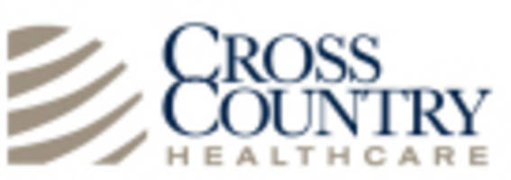 Cross Country Healthcare Announces Change to Earnings Release and Conference Call Date for Third Quarter 2018