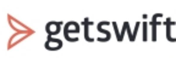 getswift announces technology expansion plan