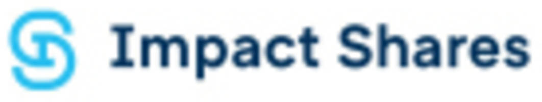 Impact Shares Receives $1 Million in Additional Funding from The Rockefeller Foundation