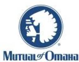Mutual of Omaha Medicare Part D Prescription Drug Plans Now Available