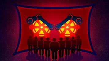 steam developers speak: maximum profits for valve, minimum responsibilities