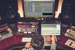 Get a Lifetime Of Noiselab's Music Production Training For Just $29