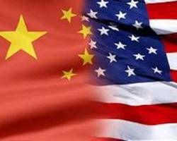 Asia-Pacific finance ministers fret over US-China spat