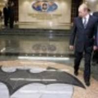 doing putin's dirty work: the rise of russia's gru military intelligence service