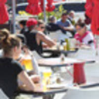 Restaurant Association says outdoor dining smoking ban will hit businesses in the pocket
