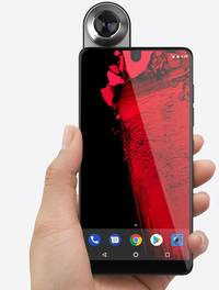 As the much-hyped startup Essential runs into troubles, a smaller company called OnePlus shows the right way to compete with Apple and Samsung (AAPL, GOOGL, GOOG)