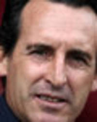 arsenal news: unai emery looks to break record against leicester