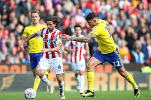 Birmingham City player ratings: Harlee Dean supreme as Blues stick it to Stoke City