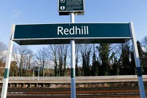 Government promises to cut unfair 'Redhill Hump' rail fares following five-year campaign