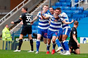 reading fc v millwall preview including team news, manager views, pundit prediction and odds