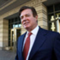 paul manafort to be sentenced on tax fraud charges in february