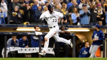 How to Watch Dodgers vs. Brewers: NLCS Game 7 Live Stream, TV Channel, Game Time