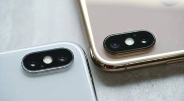 9 reasons you should buy the iPhone XS instead of an iPhone XR (AAPL)