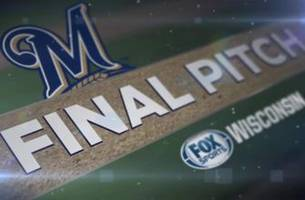 brewers final pitch: milwaukee looks forward to 2019