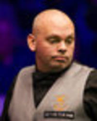 english open snooker: why stuart bingham was banned from the sport
