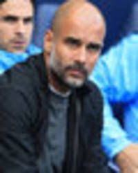 Man City team news: Expected XI vs Shakhtar, Pep Guardiola to go with this 4-3-3?