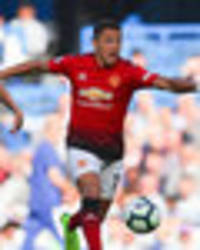 man utd news: alexis sanchez would be a superstar if he had joined man city - sherwood