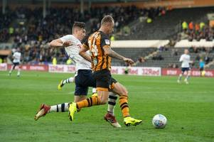 hull city fans' player ratings verdict: the good, the bad and the ugly