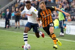 we know kamil grosicki can be a game changer, now hull city need that x-factor every week