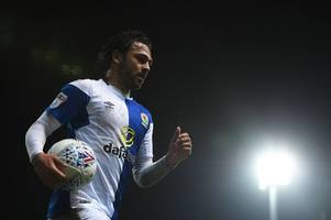 tottenham line up £20m bid for championship star, aston villa want sheffield wednesday ace penney